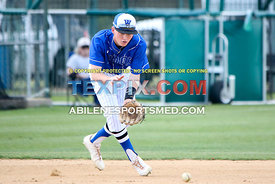 04-04-17_BB_MV_Abilene_HS_v_Weatherford_RP_8131