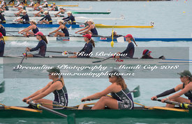 Taken during the Maadi Cup Regatta 2018, Lake Ruataniwha, Twizel, New Zealand; ©  Rob Bristow; Frame 0005 - Taken on: Saturday - 24/03/2018-  at 08:18.24