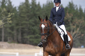 SI_Festival_of_Dressage_310115_Level_1_Champ_0658