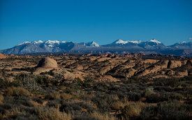 Arches_National_Park_120