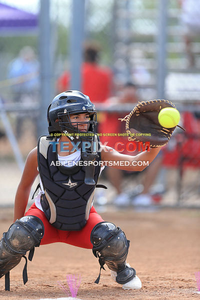 07-16-17_SFB_LL_Greater_Helotes_v_Lake_Air_Hays_3023