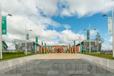 Celtic Park 1Sep2015 images