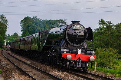 Flying_Scotsman_28.05.16-86