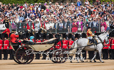 Trooping_the_Colour_8730