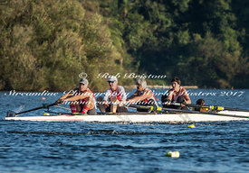 Taken during the World Masters Games - Rowing, Lake Karapiro, Cambridge, New Zealand; Friday April 28, 2017:   8915 -- 20170428082012