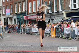 BAYER-17-NewburyAC-Bayer10K-FINISH-26