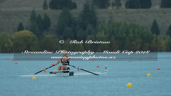 Taken during the Maadi Cup Regatta 2018, Lake Ruataniwha, Twizel, New Zealand; ©  Rob Bristow; Frame 143 - Taken on: Monday - 19/03/2018-  at 08:08.51