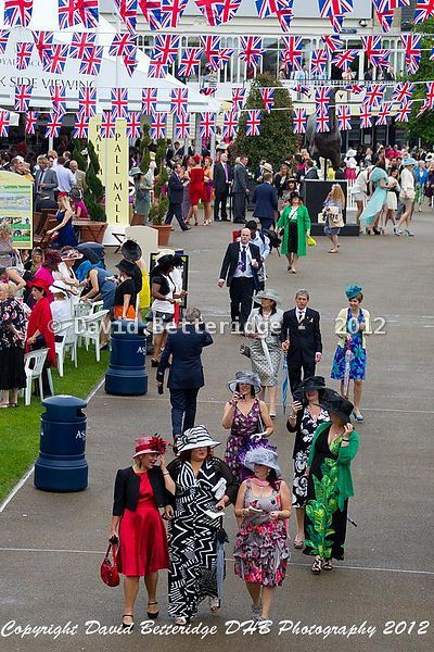 royal_ascot_DHB_0061