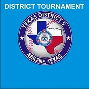 District 5 Tournament photos