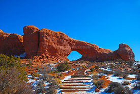 Steps_to_red_arch