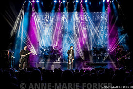 Marillion_Reading_-_AM_Forker-2910