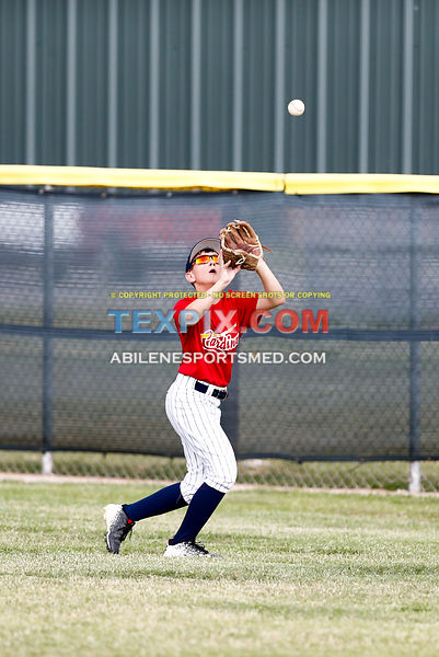 05-18-17_BB_LL_Wylie_Major_Cardinals_v_Angels_TS-515