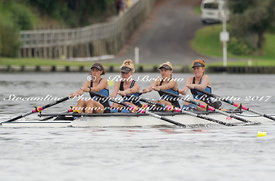 Taken during the NZSSRC - Maadi Cup 2017, Lake Karapiro, Cambridge, New Zealand; ©  Rob Bristow; Frame 957 - Taken on: Friday - 31/03/2017-  at 12:08.58