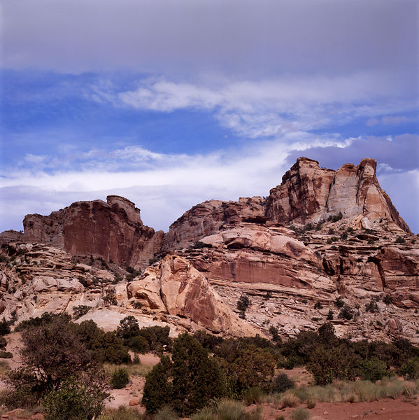 Southwest_WL13034_Cliff_Vista_02__Utah_Backcountry_B_Preview