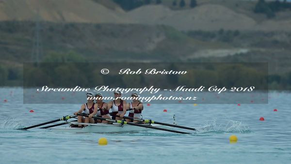 Taken during the Maadi Cup Regatta 2018, Lake Ruataniwha, Twizel, New Zealand; ©  Rob Bristow; Frame 180 - Taken on: Monday - 19/03/2018-  at 08:25.23