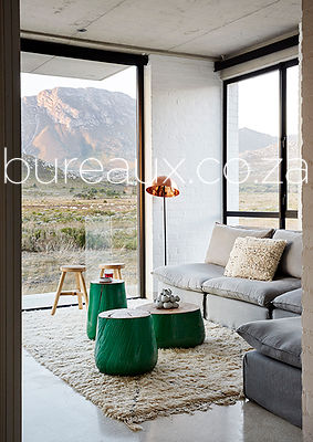 Bureaux_House_Pringle_Bay_32