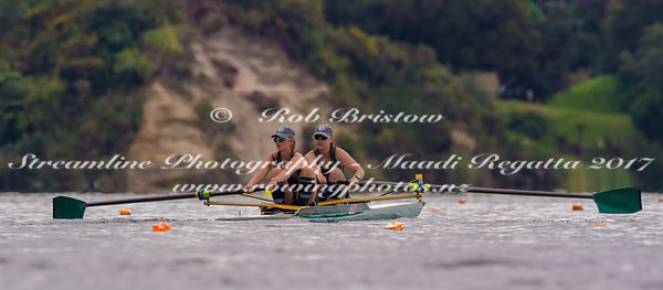Taken during the NZSSRC - Maadi Cup 2017, Lake Karapiro, Cambridge, New Zealand; ©  Rob Bristow; Frame 1198 - Taken on: Friday - 31/03/2017-  at 13:29.08