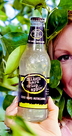 mikes-