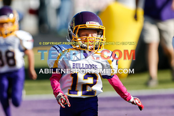 10-08-16_FB_MM_Wylie_Gold_v_Redskins-634