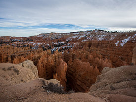 Bryce_Nation_Park_009