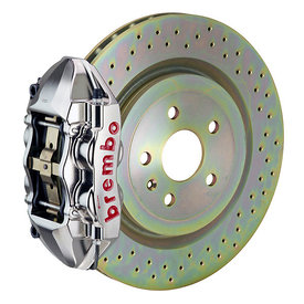 brembo-p-caliper-4-piston-1-piece-323-365mm-drilled-gt-r-hi-res