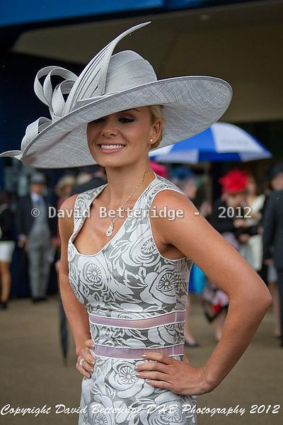 royal_ascot_DHB_0053