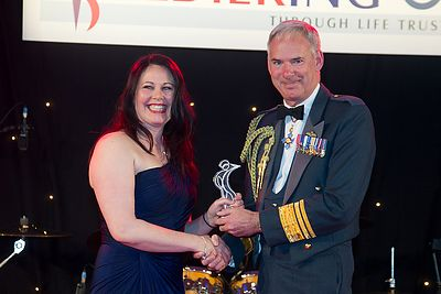 soldiering_on_awards_2012_DHB_0486