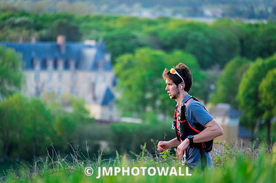 The Trail Yonne 2016 photos