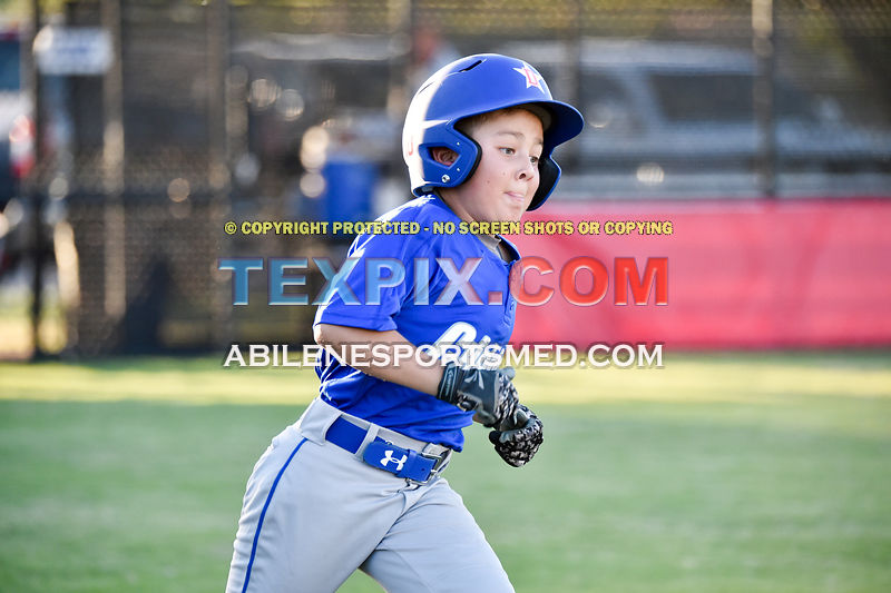 03-30-17_Dixie_Minors_Whitecaps_v_Storm_Chasers_(RB)-3677