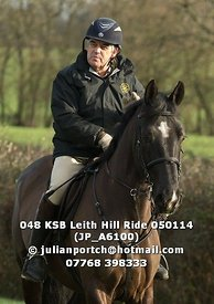 048_KSB_Leith_Hill_Ride_050114_(JP_A6100)