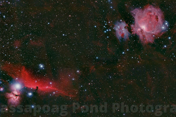 1122_Orion_Complex