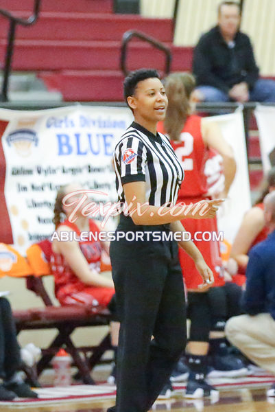 12-30-17_BKB_FV_Jim_Ned_v_Liberty_Hill_Whataburger_Championship_Game_MW03220