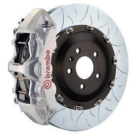 brembo-n-caliper-6-piston-2-piece-350-380mm-slotted-type-3-silver-hi-res