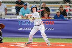 05-22-17_BB_LL_Wylie_AAA_Chihuahuas_v_Storm_Chasers_TS-9287