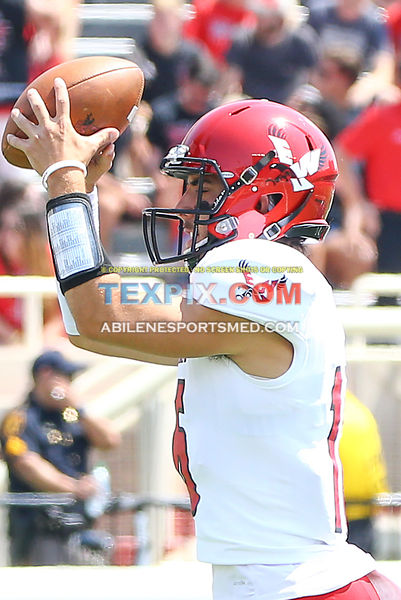 09-02-17_FB_Texas_Tech_v_E._Washington_RP_4474