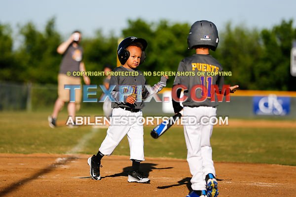 04-08-17_BB_LL_Wylie_Rookie_Wildcats_v_Tigers_TS-480