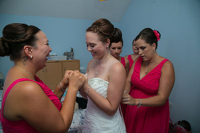 Tim_and_Sam_Wedding-020