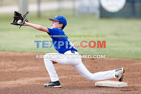 05-22-17_BB_LL_Wylie_AAA_Chihuahuas_v_Storm_Chasers_TS-9281