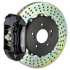 brembo-f-caliper-4-piston-2-piece-320mm-drilled-black-hi-res