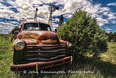 Pit_Town_Chevy_Pie_Town_New_Mexico