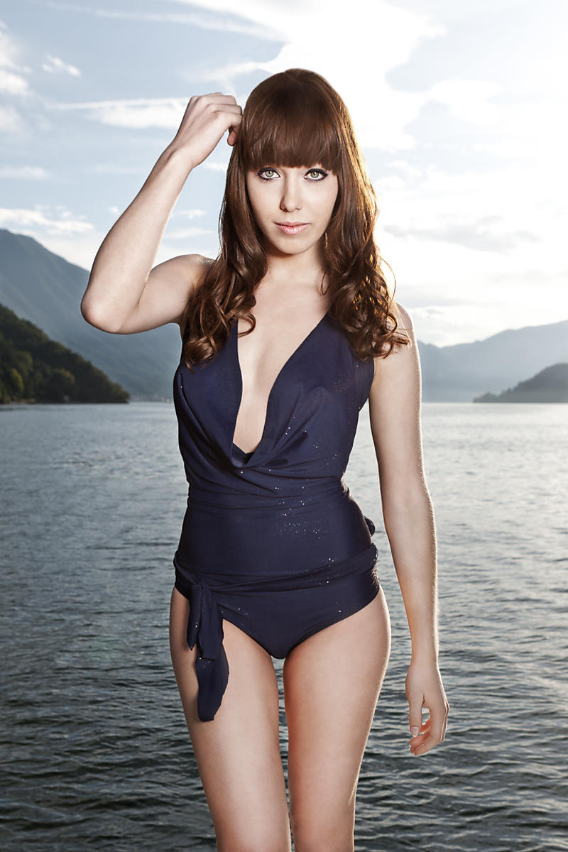 Como_Dress_Swimmwear-080911-411