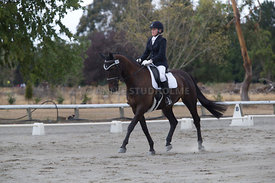 SI_Festival_of_Dressage_300115_Level_3_NCF_0098