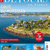 Couverture (Presse, Edition) photos