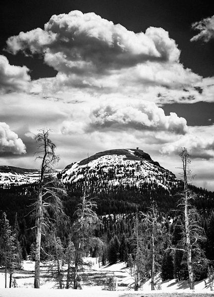 6976-Grand_Teton_National_Park_Wyoming_USA_2014_Laurent_Baheux