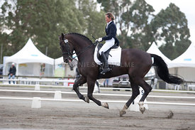 SI_Dressage_Champs_260114_023