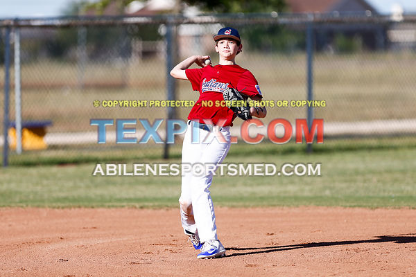 05-11-17_BB_LL_Wylie_Major_Brewers_v_Indians_TS-6078