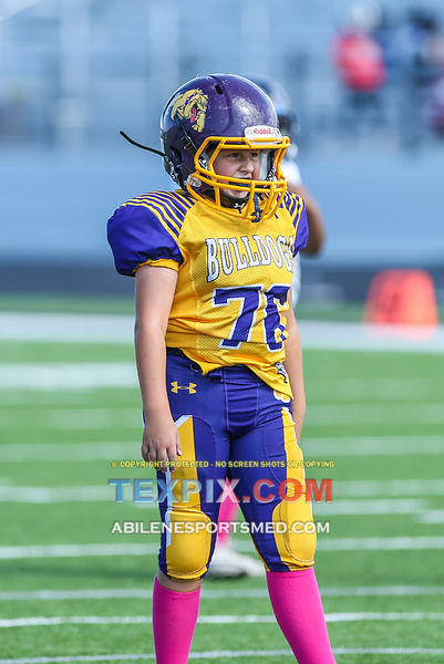 10-21-17_FB_Jr_PW_Wylie_Purple_v_Titans_MW00328