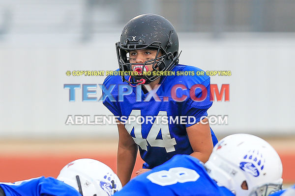 11-05-16_FB_6th_Decatur_v_White_Settlement_Hays_2011