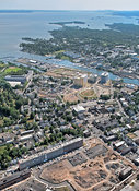 Stamford_Connecticut_2009_Development_I-95_Harbor_c_178