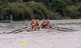 Taken during the NZSSRC - Maadi Cup 2017, Lake Karapiro, Cambridge, New Zealand; ©  Rob Bristow; Frame 1040 - Taken on: Friday - 31/03/2017-  at 12:42.59